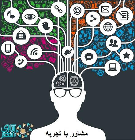 تجربه مرکز مشاوره خانواده شر ق تهران