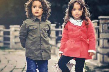 مشاوره کودکان و روانشناسی کودک