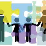 بخش ازدواج سوالات ازدواج و مشاوره رایگان