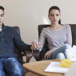 هر آنچه در مورد مشاوره قبل از ازدواج باید بدانیم