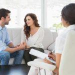 هدف هاي مشاوره ازدواج چيست؟