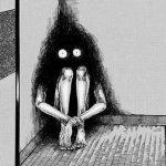 راه ی شناخت و علائم افسردگی;چگونه بفهمم افسرده هستم