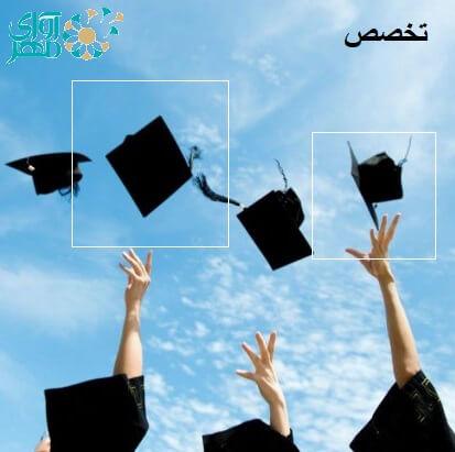 تخصص یکی از مهمترین ویژگی های یک مرکز مشاوره در شرق تهران