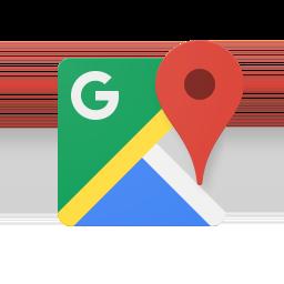 ادرس گوگل