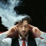 مقابله با استرس در روانشناسی فردی+راهکار عملی
