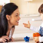 چند نکته برای تربیت درست کودکان در روانشناسی کودک