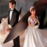 بهترین آموزش های بعد از ازدواج