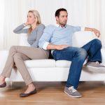جلوگیری از دعوا خانواده با عادات درست