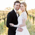 شرایطهای  یک ازدواج موفق (بخش دوم)