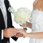 ازدواج ، باید ها و نباید ها ...