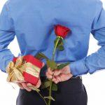 دلایل خیانت زوجها و راه های پیش گیری (بخش یکم : محبت)