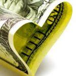 شرایط یک ازدواج موفق(بخش چهارم: پول در ازدواج)