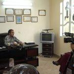 مرکز مشاوره آوای مهر