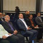بهترین دکتر روانشناس در شرق تهران