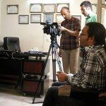 مشاوره تحصیلی در شرق تهران