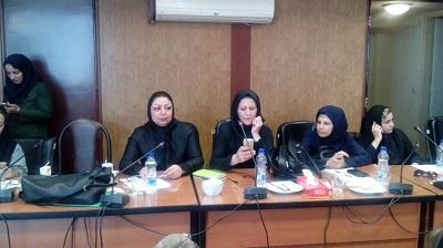 بهترین مرکز مشاوره در شرق تهران تهرانپارس