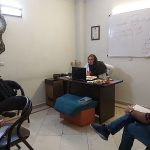 مرکز مشاوره خانواده در تهرانپارس