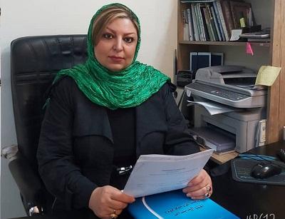 مرکز مشاوره تحصیلی در تهرانپارس